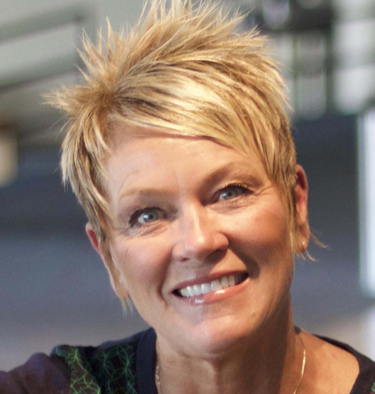 SuzanneHipTestimonial-head